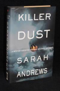 image of Killer Dust