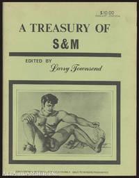 A TREASURY OF S&M