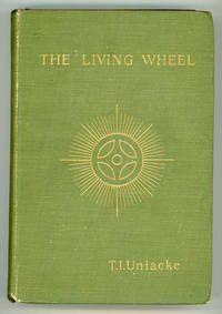 THE LIVING WHEEL: A DRAMA IN FIVE ACTS