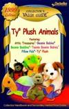 Ty Plush: Collector's Value Guide 1999  Second Edition Collector's Value Guide Ty Plush Animals