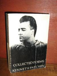 Collected Poems by  Kenneth Patchen - Paperback - 1st Paperback - 1968 - from Brass DolphinBooks and Biblio.com
