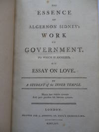 A Scheme, for Improving Small Sums of Money: Shewing That Great Part of the National Specie Which Now Lies Hidden, and Unimproved, May be Employed to the Greatest Uses of Government, Trade, and Private Persons ...