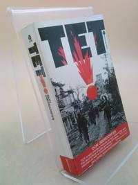 image of Tet!