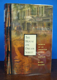 Chapel Hill: Algonquin Books, 2000. 1st edition. Red cloth spine with mustard-colored paper-wrapped ...