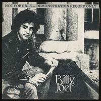 [Vinyl Record]: The Billy Joel Album