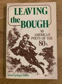 Leaving the Bough