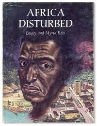 Africa Disturbed