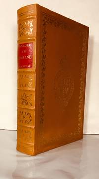 History of England from the Accession of James the Second ( Volume IX Only)