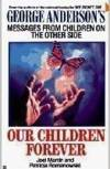 Our Children Forever