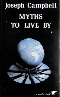 Myths to Live by Condor Books