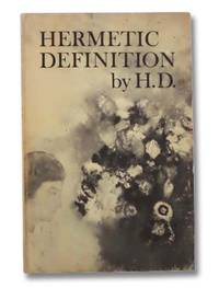 Hermetic Definition