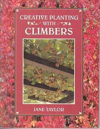 Creative Planting with Climbers