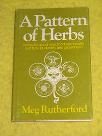 A Pattern of Herbs
