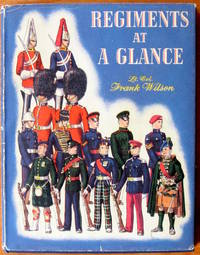 Regiments at a Glance