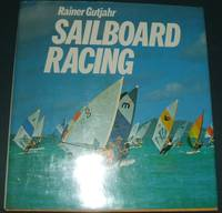 image of Sailboard Racing