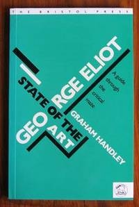 State of the Art George Eliot