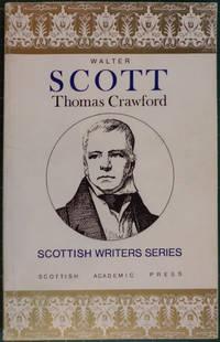 Walter Scott (Scottish writers)