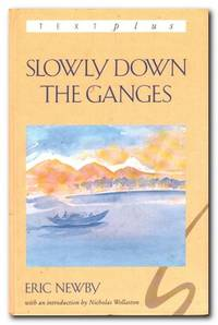 image of Slowly Down The Ganges