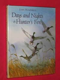 Days and Nights on Hunter's Fen