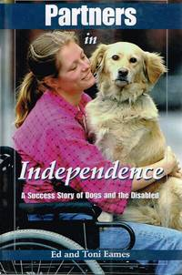 Partners in Independence: A Success Story of Dogs and the Disabled