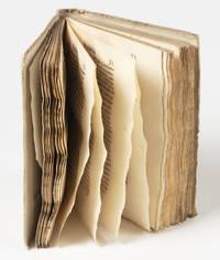 De vita, & rebus gestis Andreae Auriæ Melphiae principis libri duo. Ab auctore postremò recogniti.