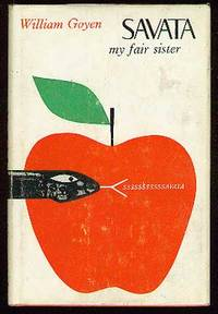 London: Peter Owen, 1963. Hardcover. Fine/Very Good. First English edition, published in the U.S. as...