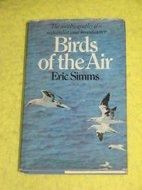 image of Birds of the Air