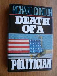 image of Death of a Politician