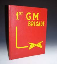 image of The History of the 1st Guided Missile Brigade