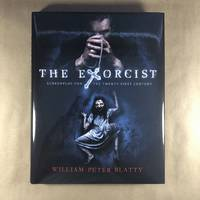image of The Exorcist: Screenplay for the Twenty-First Century