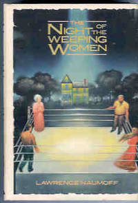The Night of the Weeping Women
