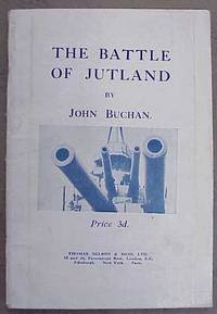 image of The Battle of the Somme First Phase