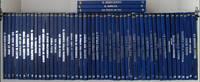 Tex Collezione Storica a Colori Fifty Volume Set
