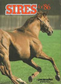 Sires for '86