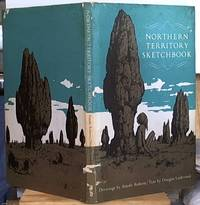 image of Northern Territory Sketchbook