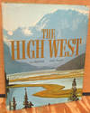 The High West