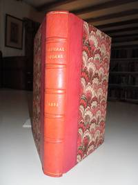 General Regulations and Orders for the Army, Adjutant General's Office, Horse Guards, 1st January 1822