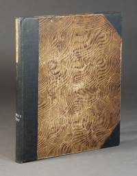 An inquiry into the origin of the antiquities of America. By John Delafield, Jr. With an appendix, containing notes, and a view of the causes of the superiority of the men of the northern over those of the southern hemisphere. By James Lakey, M. D.
