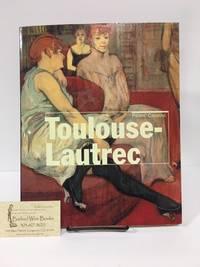 Toulouse-Lautrec: le peintre de la vie moderne (French Edition)