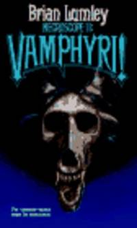 VAMPHYRI!