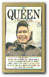 The Queen A Penguin Special