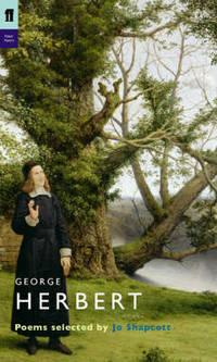 image of George Herbert
