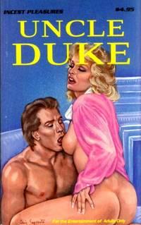 Uncle Duke  IP-115