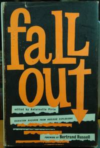Fall Out, Radiation Hazards from Nuclear Explosions