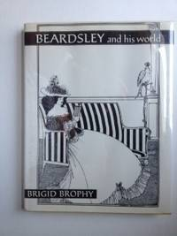 Beardsley and His World