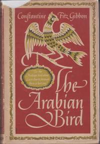 The Arabian Bird