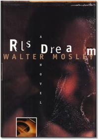 RL's Dream.