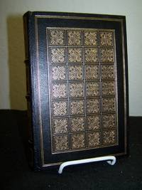The Best of Saki. by Saki - Hardcover - 1985. - from Zephyr Books and Biblio.com
