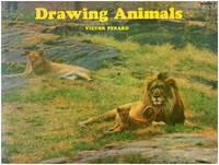 Drawing Animals (Pitman 5)
