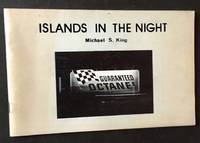 Islands in the Night